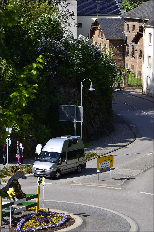 Saarburg_Sonntag (2)