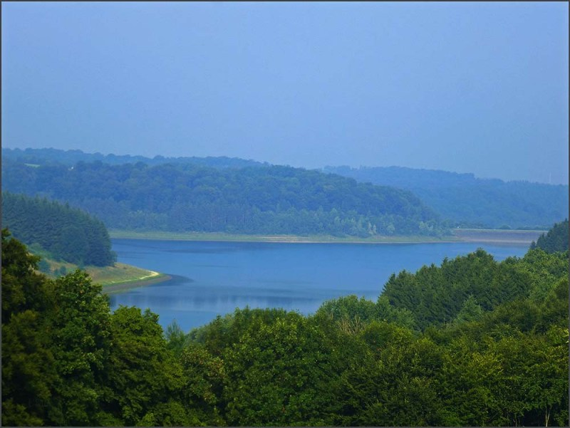 Weites Wasserland_D6 (87)