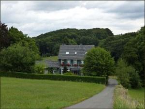 Eselsweg (1)