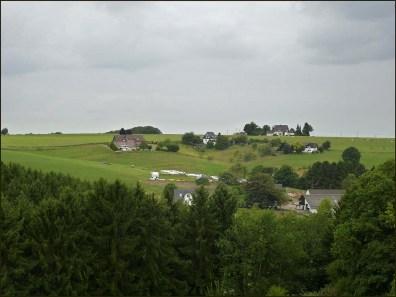 Eselsweg (7)