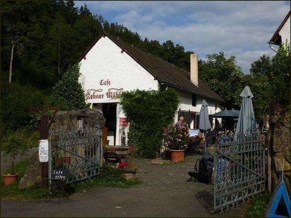 Nohner Mühle