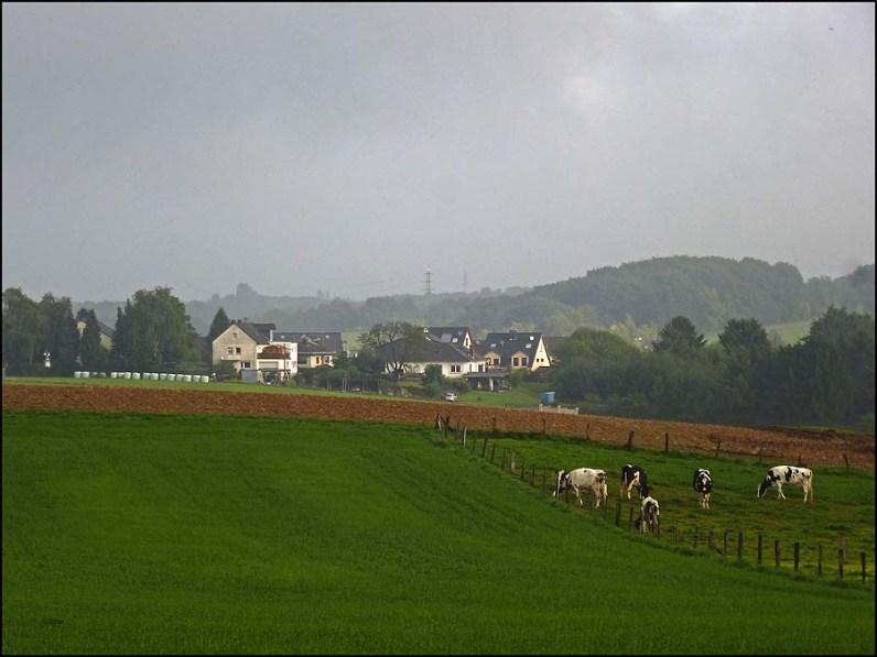 Mühlenweg2 (3)