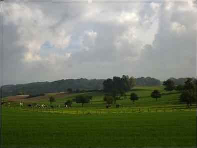 Mühlenweg2 (5)