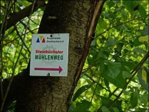 Muehlenweg (4)