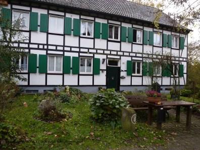 Gruiten_Neanderlandsteig (64)