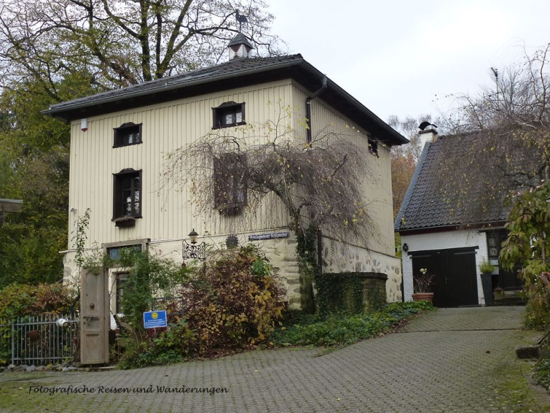 Gruiten_Neanderlandsteig (69)