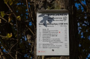 Ahrsteig bei Sinzig (76)