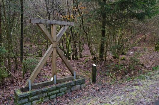 Freudenbergwanderung (15)