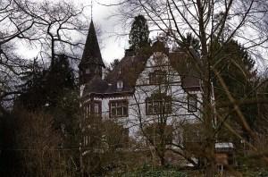 Grafen_und Moenchsweg (49)