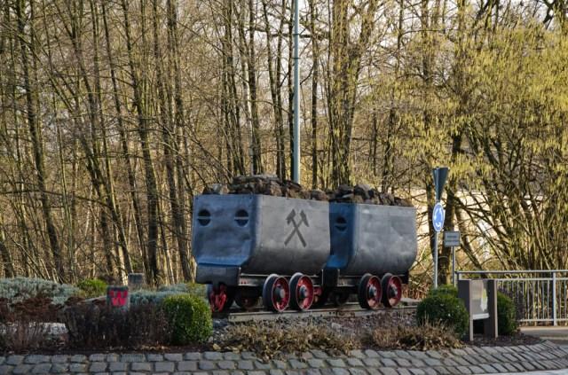 Fachwerkweg_Streifzug_B (93)