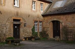 KlosterSteinfeldetc (97)