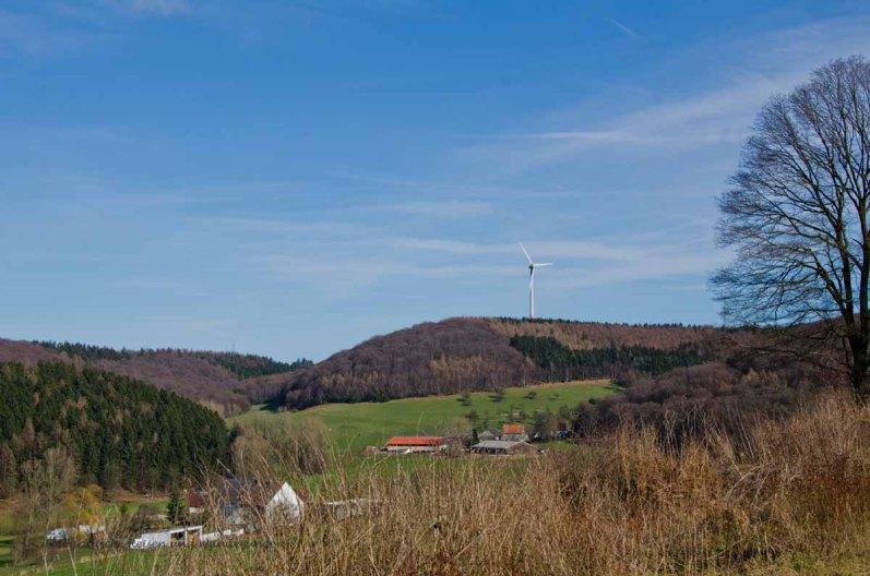 ElfringhauserSchweizGennebreck (73)