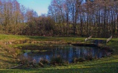 Moenchweg (96)