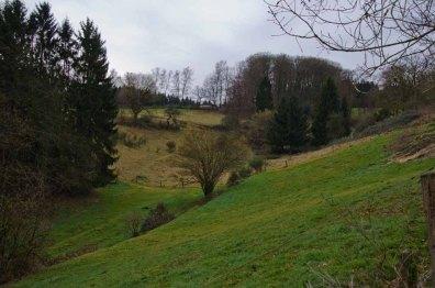 Pulvermuehlenweg (109)