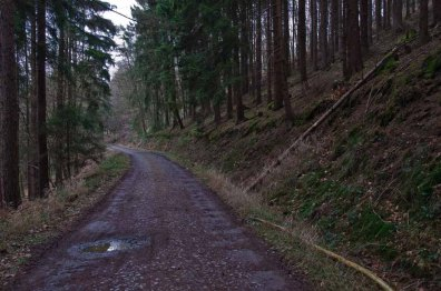 Pulvermuehlenweg (131)