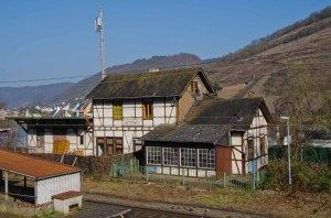Hatzenport_Lehmen (63)