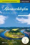 Rheinschleifen/IDEEmedia