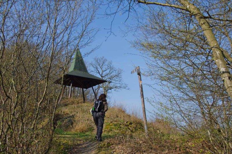 TraumpfadEhrenburg (11)