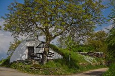 Braubach-KampBornhofen (117)