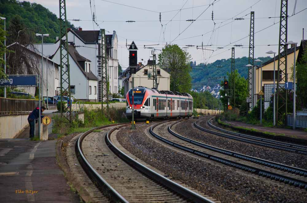 Braubach-KampBornhofen (189)