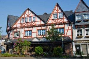 Braubach-KampBornhofen (3)