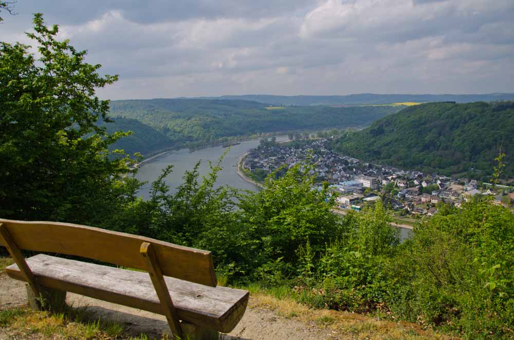Braubach-KampBornhofen (33)
