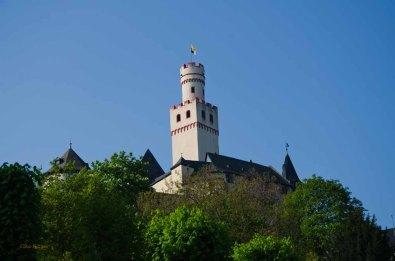 Braubach-KampBornhofen (7)