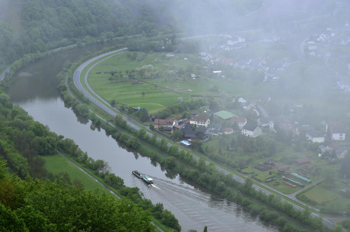_EBL7528 - Unterwegs im Traumschleifenland