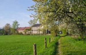 UrdenbachKaempe (1)