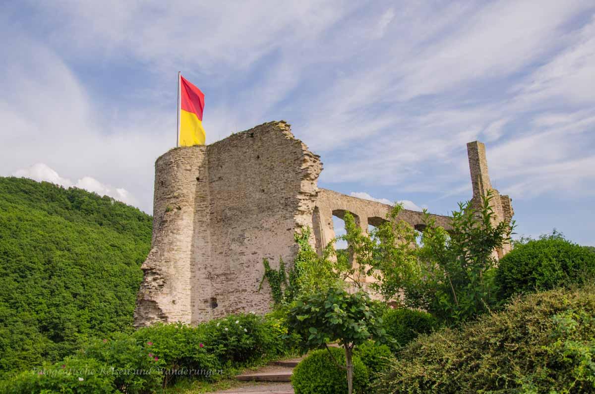 Calmont_BurgMetternich (295)