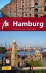 hamburg_city_219