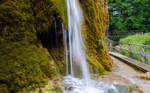 dreimühlenwasserfall