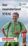 1495_Neanderlandsteig_mittel