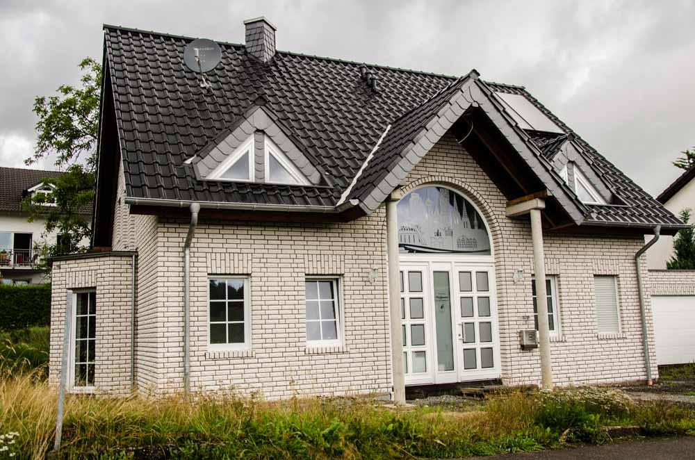 Kraeuterweg_09 Aug 2014_0023