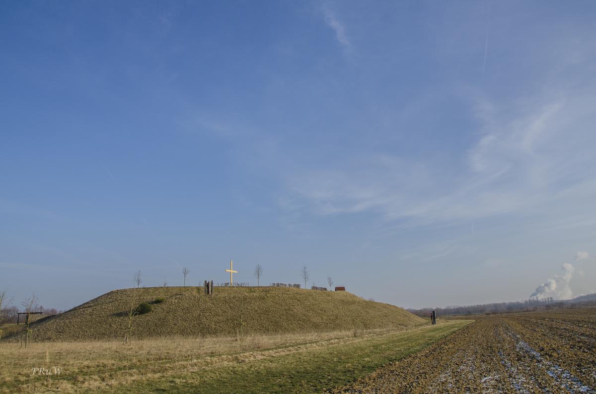 Erftauen und Schloss Türnich_0137