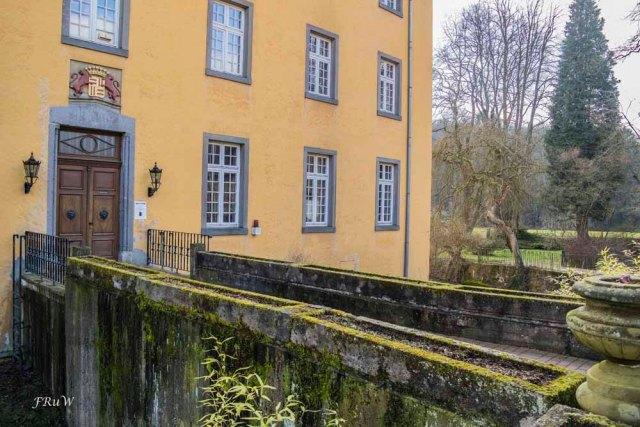 Lindlar_Bergische Schweiz_0064