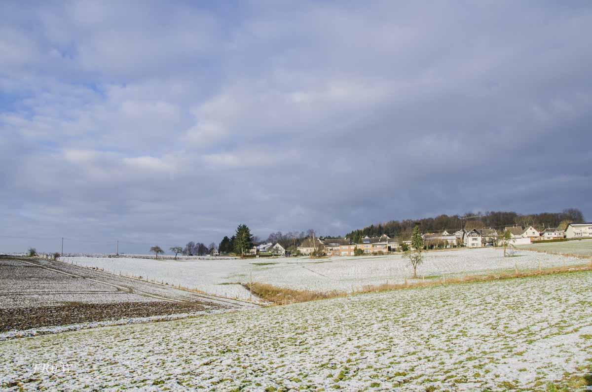 Siebengebirge Komper Heide_0018