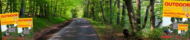 Header-Bonifatius-Route