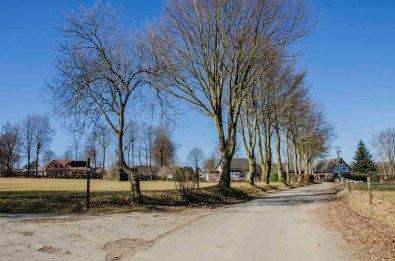 Monschau - Höfen - Rur - Perlenbachtalsperre_0759