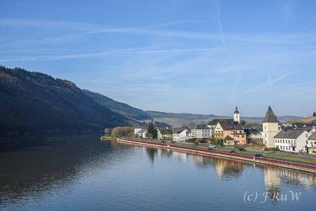 Mehringer Schweiz