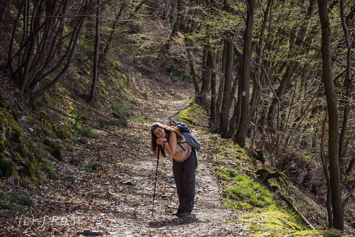 Mehringer Schweiz_Tag 1 (248)