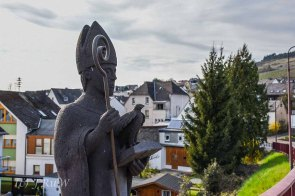 Mehringer Schweiz_Tag 1 (289)