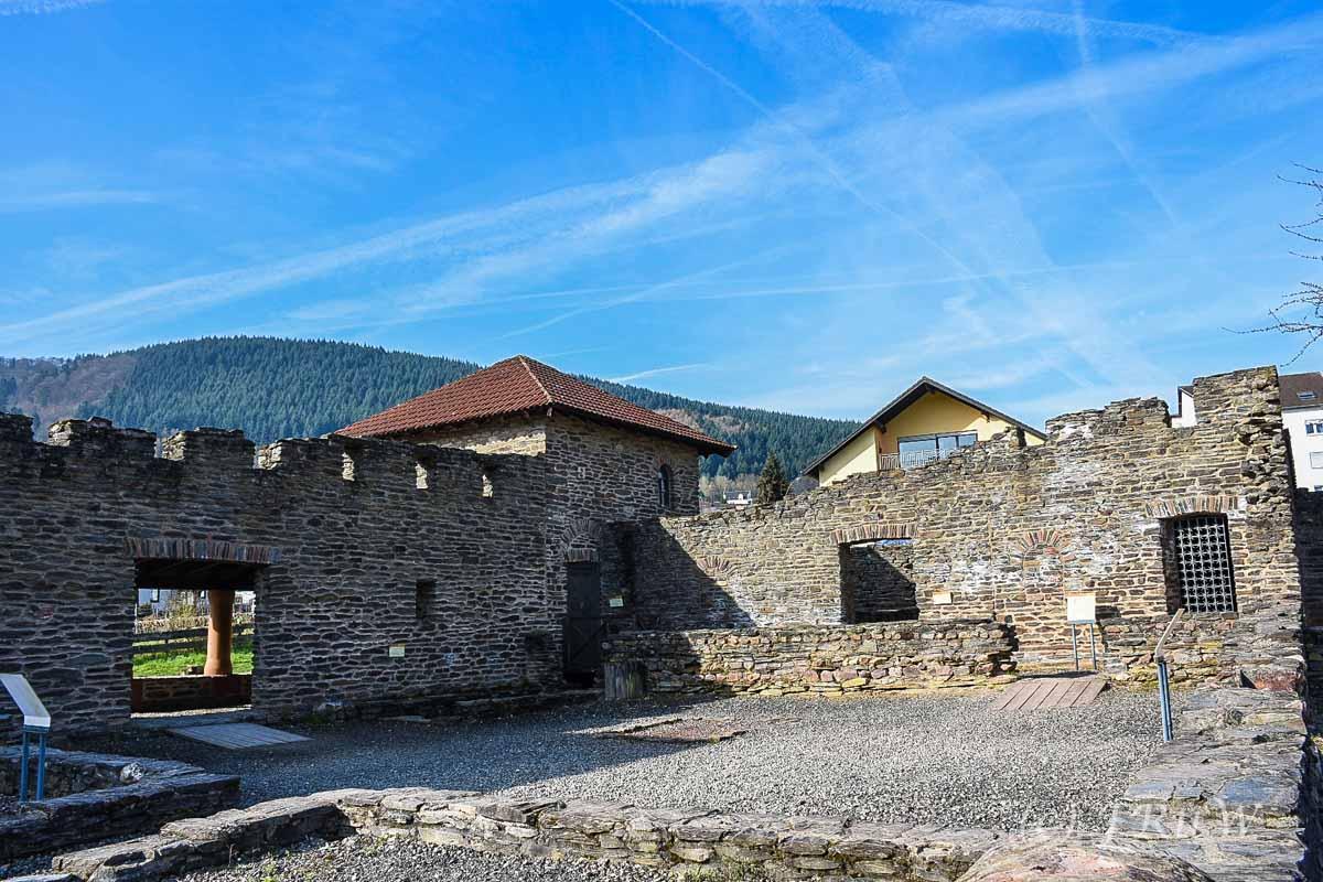 Mehringer Schweiz_Tag 1 (35)Villa Rustica