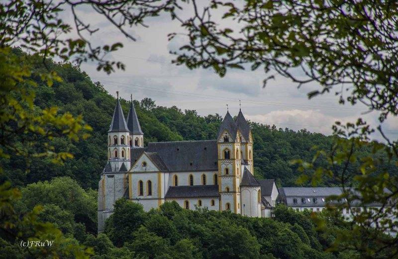 Balduinstein_Obernhof_0406