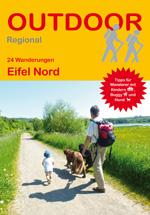 Eifel Nord