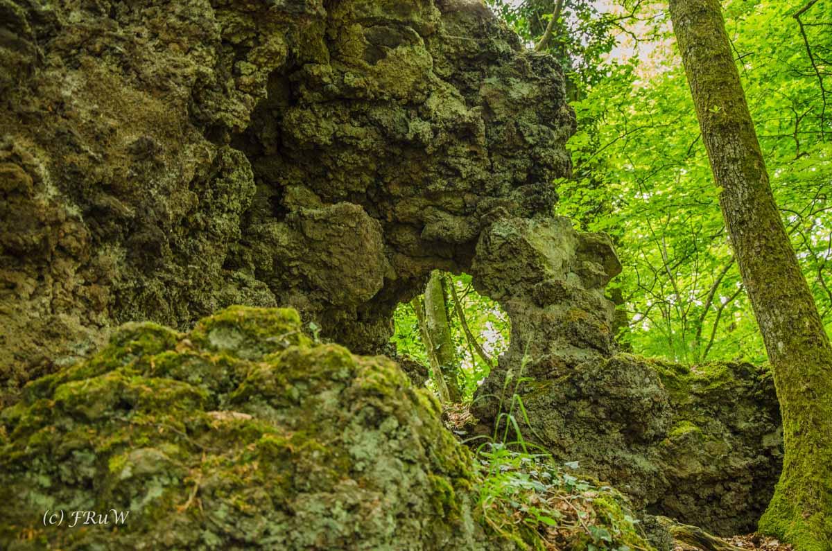 Landesblick_Wolfsschlucht_Krater_0574
