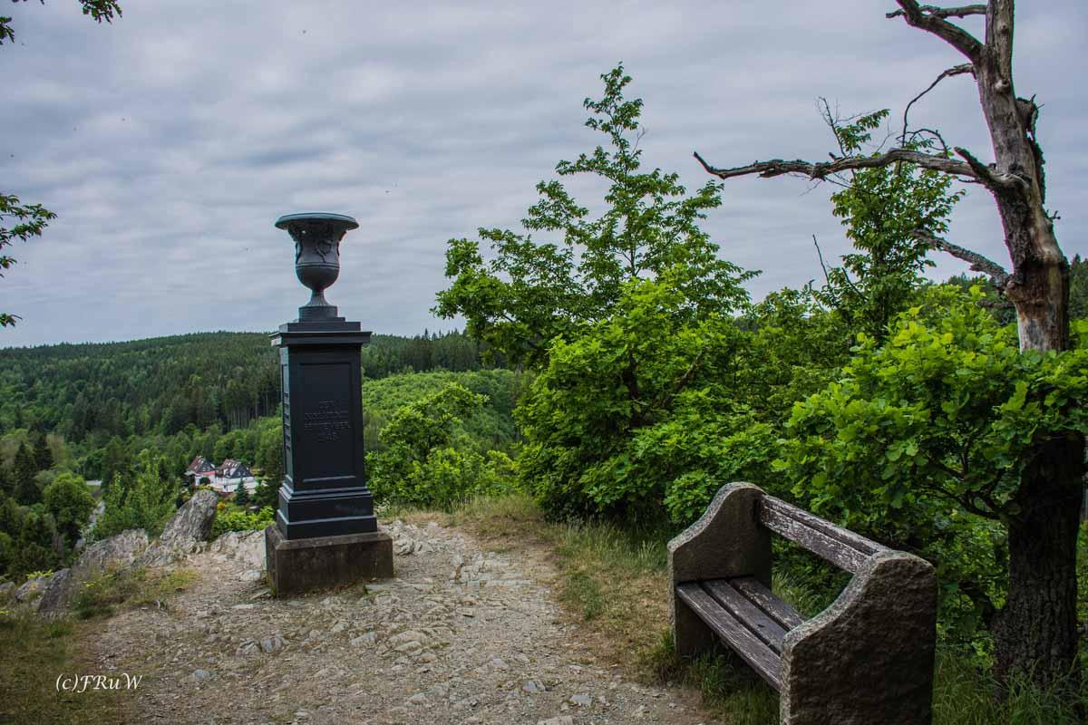 Urlaub Harz 2015_0014