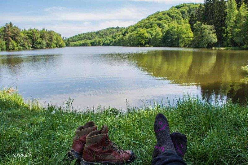 Urlaub Harz 2015_0184  Selketal