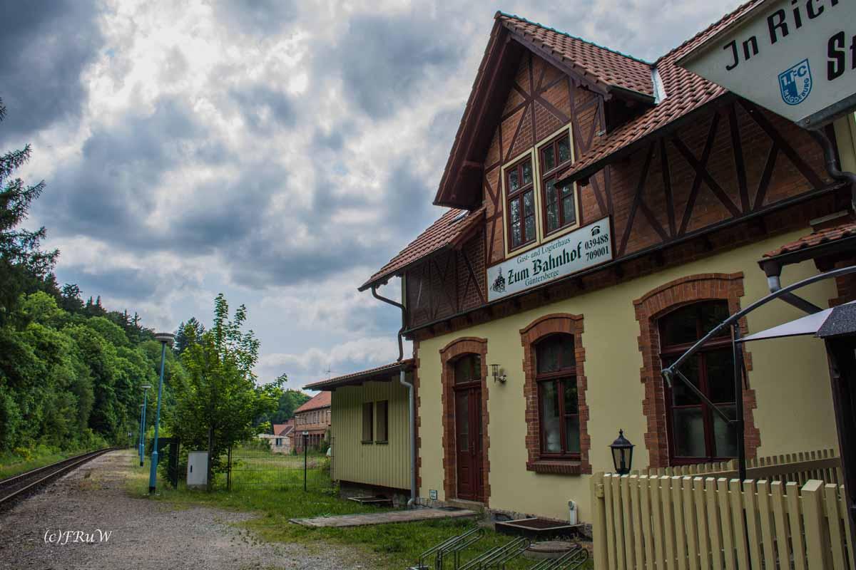 Urlaub Harz 2015_0214