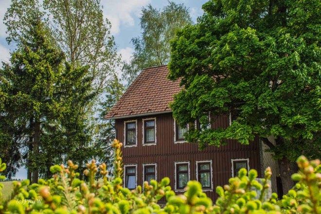 Urlaub Harz 2015_0247